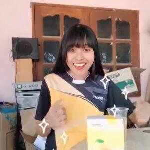 รีวิว-MissAfiber07