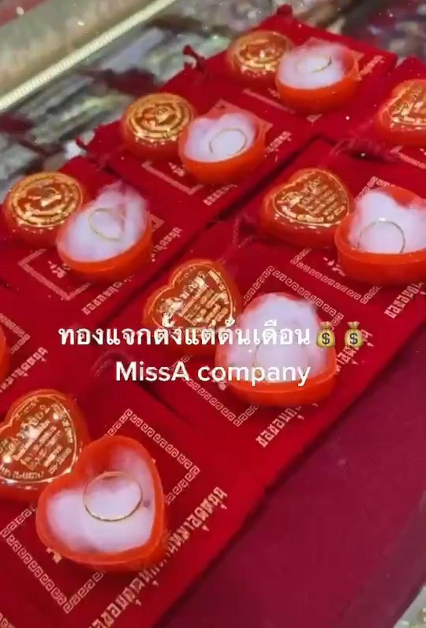 รูปเปิดรับสมัครตัวแทน-MissA-1